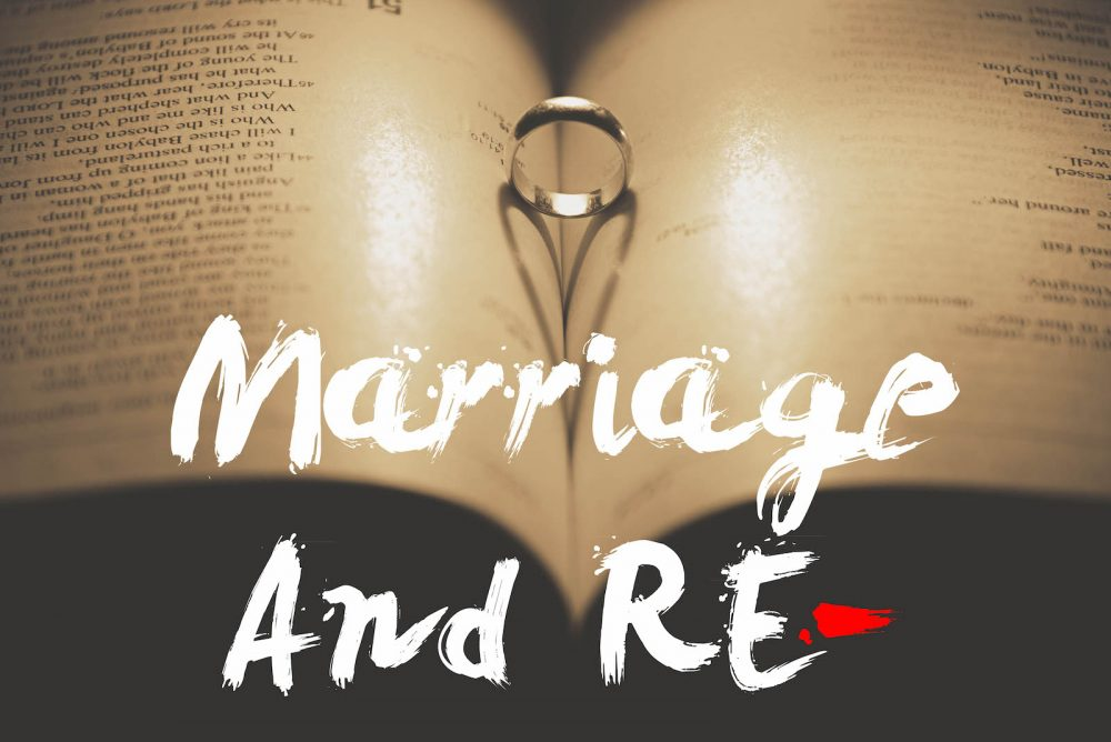 07-24-2016PM (Marriage Series)